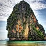 mosaic-free-hd-hdr-thailand-beach-1389263