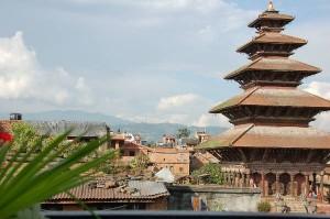 nagarkot-nepal_a__1340