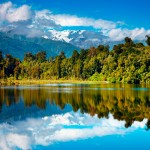 new-zealand-lake-forest-mountains-autumn-nature
