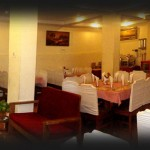 reception-and-restaurant