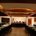 restaurants3