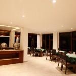 restaurants4-400x400_c