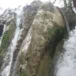 sahastradhara-waterfall