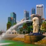 singapore2_1