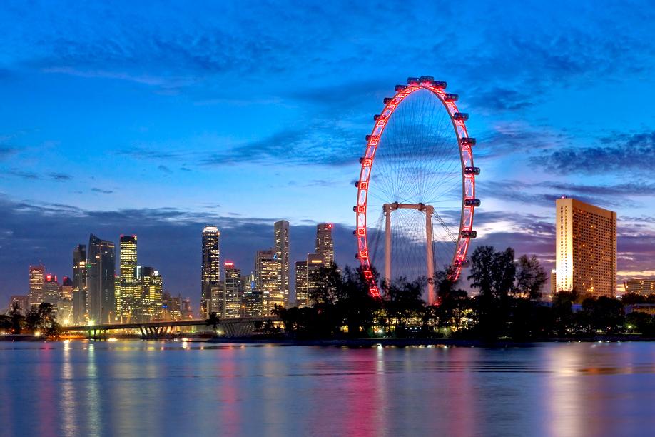 singapore_flyer_