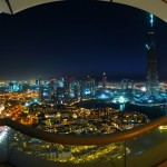 spectacular_dubai_city_view-wide