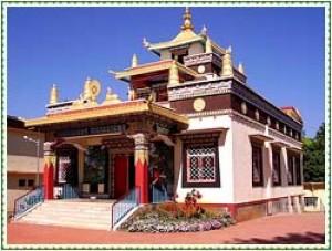 tara-devi-temple
