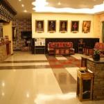 tcb-hotel_022013_lobby-3