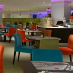 thon-hotel-brussels-city-centre-restaurant-2