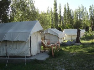 tirth-deluxe-camp
