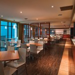 travelodge-sydney-hotel-breakfast-room-1-2010