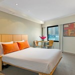 travelodge-sydney-hotel-guest-room-double-4-2013
