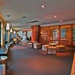 travelodge-sydney-hotel-lobby-4-2010
