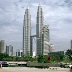 zoom_akaa9_malaysia_1