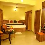 Hotel Calangute Tower Calangute, Goa
