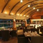 CoBa Bar and Restaurant