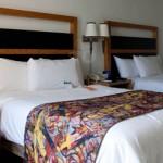 Hotel_Crystal_Palace_01