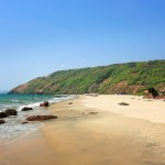Tropical-Beach-Arambola-Goa-India