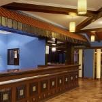best-lobby-deluxe-boutique-resort-in-goa