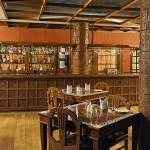 best-restaurant-boutique-resort-in-goa