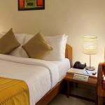 best-room-deluxe-boutique-resort-in-goa