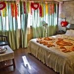 fairmount-hotel