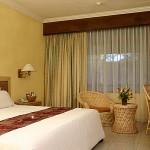 hotel-Bali-Dynasty-Resort-Bali-(Indonesia)-1
