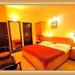 hotel-booking-services-7534