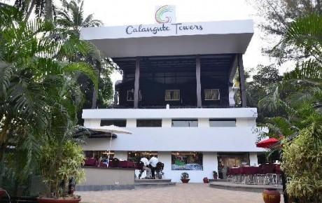 hotel-front-facade