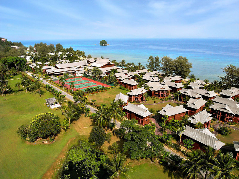 Pearl Green Resort,Sujatha Inn,Sa Annex,Chancellor,Spicy County