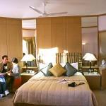 hotel-white-shimla-02
