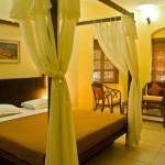 Hotel banyan tree courtyard calangute