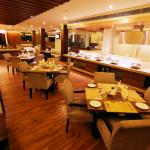 restaurant--big01