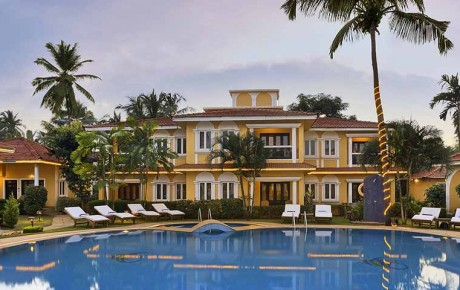suites-villa-boutique-resort-in-goa