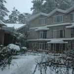 sun_n_snow