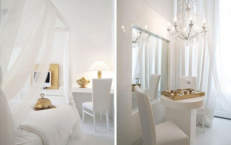 white-hotel